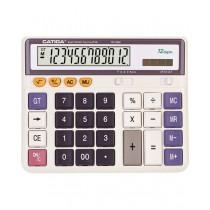 ماشین حساب رومیزی کاتیگا CATIGA CD-2391-12RP
