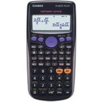 ماشین حساب مهندسی کاسیو CASIO fx-82