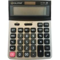ماشین حساب رومیزی کال استار HK-1080