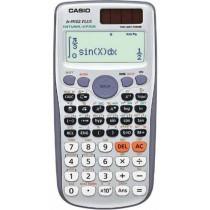 ماشین حساب مهندسی کاسیو CASIO fx-991