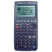 ماشین حساب مهندسی کاسیو الجبرا CASIO fx-2.0 plus ALGEBRA