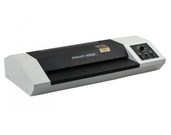 دستگاه لمینیتور A4 مدل 230