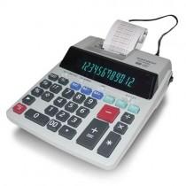 ماشین حساب رومیزی کاتیگا CP-2000II