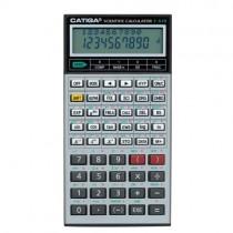 ماشین حساب مهندسی کاتیگا CATIGA F-619