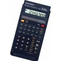 ماشین حساب مهندسی کاتیگا CATIGA f-615