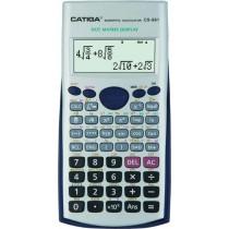 ماشین حساب مهندسی کاتیگا CATIGA cs-991