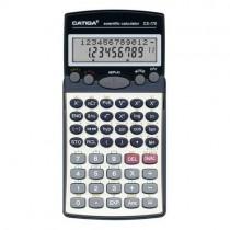 ماشین حساب مهندسی کاتیگا CATIGA cs-175