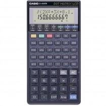 ماشین حساب مهندسی کاسیو CASIO fx-4500