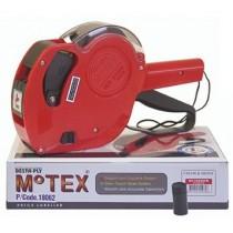 قیمت زن موتکس MOTEX کره ای