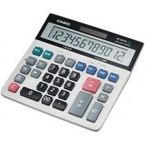 ماشین حساب رومیزی کاسیو DS-120TW