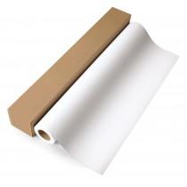 کاغذ رول کوتد 145 گرمی HARTWII