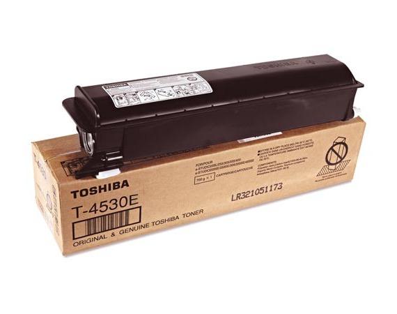 تونر T4530e ACM