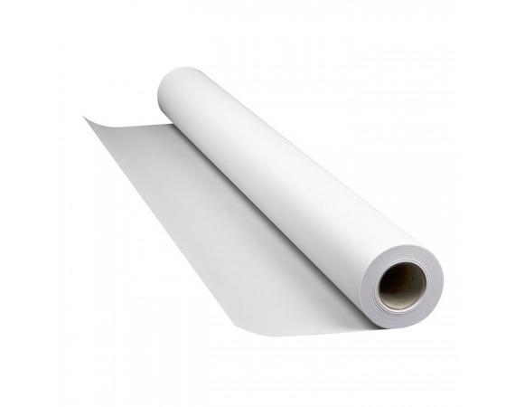 رول کاغذی پلاتر 60 سانتیمتر