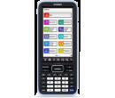 ماشین حساب مهندسی کاسیو کلاس پد 400 CASIO CLASSPAD