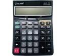 ماشین حساب رومیزی کال استار HK-470