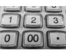ماشین حساب رومیزی کال استار HK-310