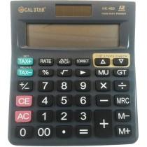 ماشین حساب متوسط کال استار HK-460