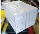 کاغذ A4 گلاسه 100 گرم 500 برگی