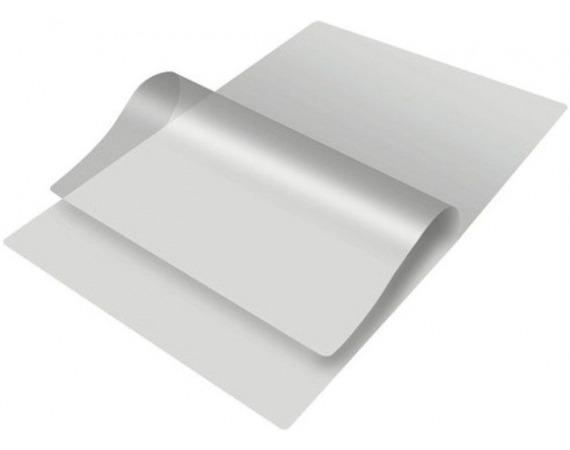 طلق پرس 9 × 6 براق 150 میکرون رویال