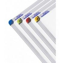 وایت برد مغناطیسی تابا 100 × 80