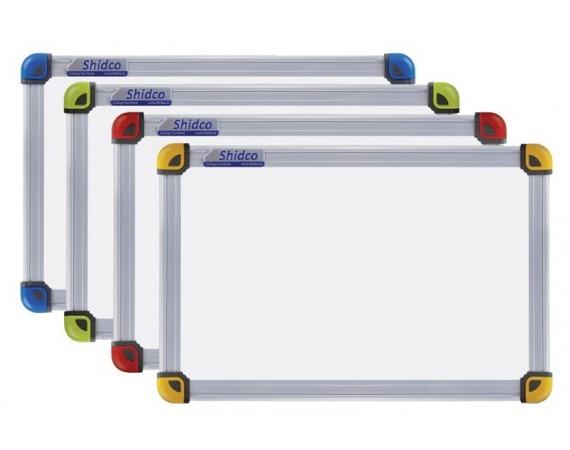 وایت برد مغناطیسی تابا 120 × 90