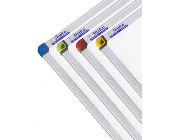 وایت برد مغناطیسی تابا 180 × 100