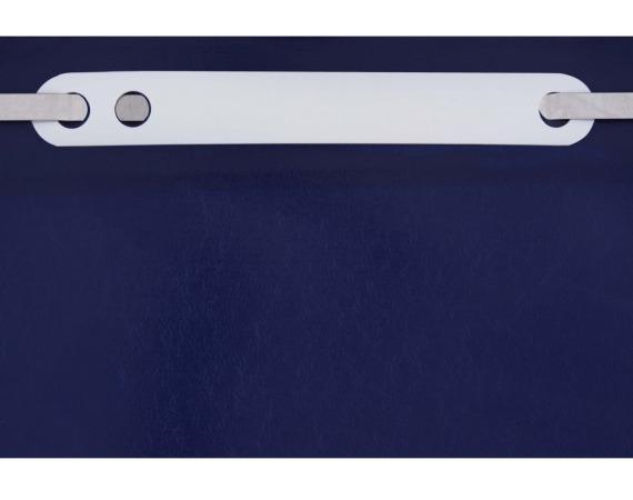 پوشه پلاستیکی پاپکو مدل109 A4