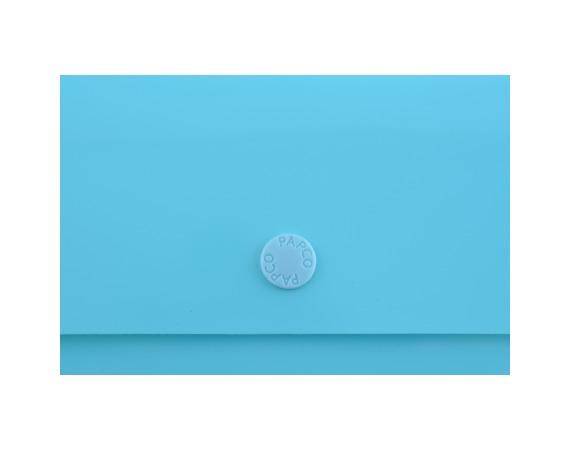 پاکت دکمه دار ملخی پاپکو PAPCO