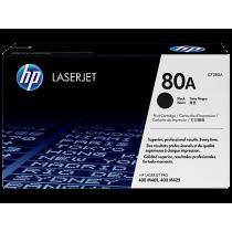 کارتریج HP 80A