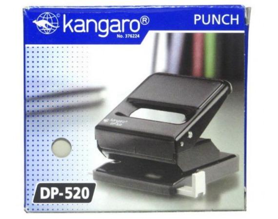 پانچ رومیزی KANGARO DP-520 کانگرو
