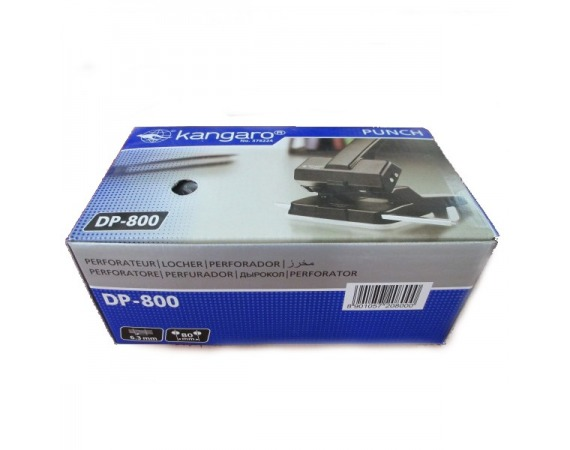 پانچ اهرمی KANGARO DP-800 کانگرو