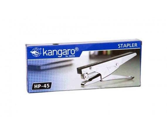 ماشین دوخت انبری KANGARO HP-45 کانگرو