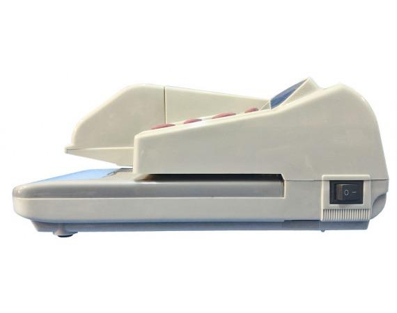 پرفراژ چک برقی ریمو مدل CW500