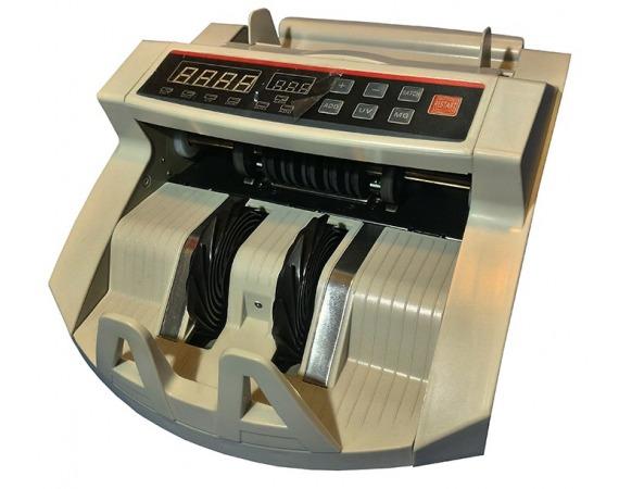 دستگاه پول شمار مدل کاتیگا CATIGA DB-150