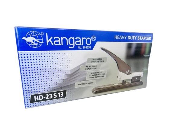 ماشین دوخت صحافی Kangaro 23S13 کانگرو
