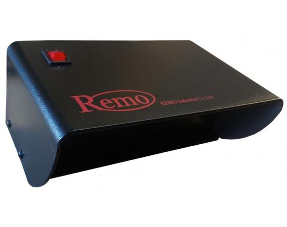 دستگاه تست اسکناس اتوماتیک ریمو REMO