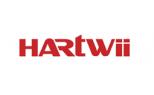 هارتوی Hartwii