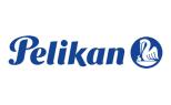 پلیکان Pelikan