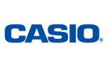 کاسیو CASIO