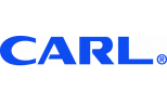 کارل CARL