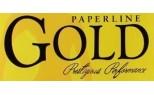 گولد GOLD