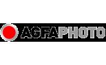 آگفا AGFAP