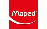 مپد Maped